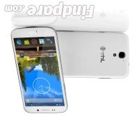 THL W300 smartphone photo 2
