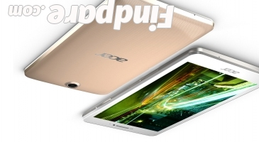 Acer Iconia Talk 7 tablet photo 9