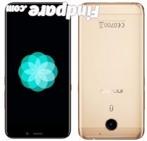InnJoo Pro 2 smartphone photo 5
