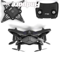 GTeng T911W drone photo 1