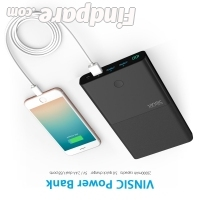VINSIC VSPB402B power bank photo 1
