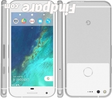 Google Pixel 128GB smartphone photo 3