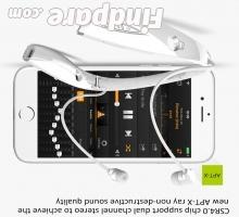 ZEALOT H1 wireless earphones photo 7
