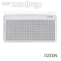 MEIZU Lifeme BTS30 portable speaker photo 7