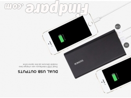 ROMOSS RT10 power bank photo 5