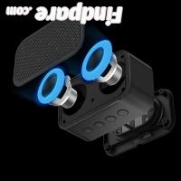 MIFA M1 portable speaker photo 9