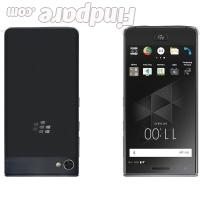 BlackBerry Motion smartphone photo 4