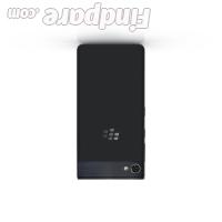 BlackBerry Motion smartphone photo 7