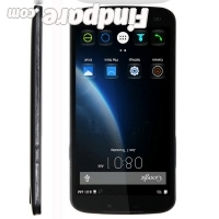 DOOGEE X6 DUAL SIM smartphone photo 5