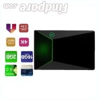 M9S Z9 2GB 16GB TV box photo 3