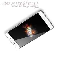 ZTE Blade A711 smartphone photo 5