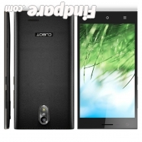 Cubot S308 smartphone photo 2