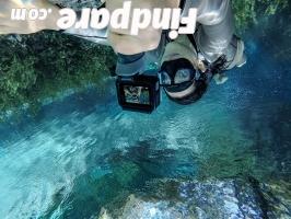 GoPro HERO6 action camera photo 6