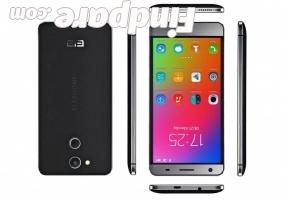 Elephone P7000 smartphone photo 5