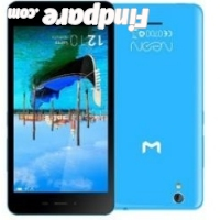 Weimei Neon€83 smartphone photo 3