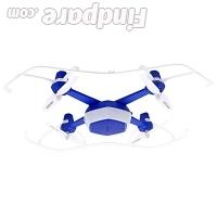 HJ TOYS W606 - 6 drone photo 12