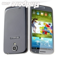 INew I7000 1GB 16GB smartphone photo 4
