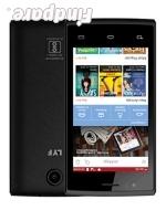 Lyf Flame 7s smartphone photo 1