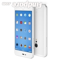 Smartisan M1 smartphone photo 2