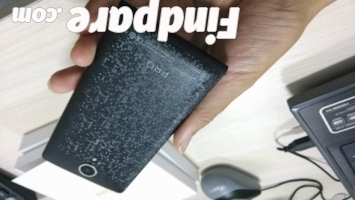 UMI X1 Pro smartphone photo 4