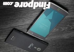 Alcatel OneTouch Flash 2 2GB 16GB smartphone photo 4