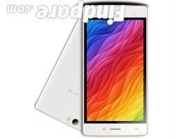 Intex Aqua Ace Mini smartphone photo 2