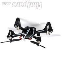 Hubsan H107L drone photo 8