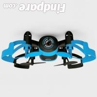 JXD 512V drone photo 2