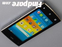 DEXP Ixion XL240 Triforce smartphone photo 1