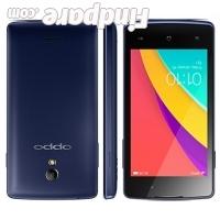 Oppo Joy Plus smartphone photo 5