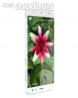 HiSense Infinity Lite S smartphone photo 2