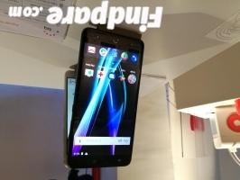 BQ Aquaris X Pro 4GB 128GB smartphone photo 3
