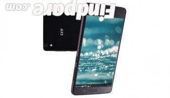 Lyf Water 5 smartphone photo 1