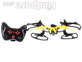 Lishitoys L6052 drone photo 6