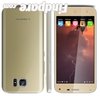 Landvo S7 1GB 16GB smartphone photo 2