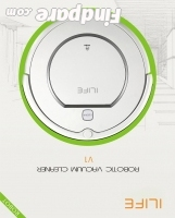 ILIFE V1 robot vacuum cleaner photo 6