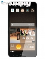 Huawei Ascend Mate 2 4G smartphone photo 5