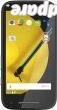 Motorola Moto E (2nd Gen) XT1527 4GB smartphone photo 1