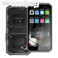 Kenxinda Proofings W9 smartphone photo 2