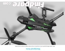 WLtoys Q323 - C drone photo 6