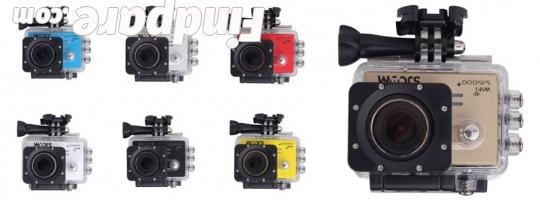 SJCAM SJ5000 Plus action camera photo 11