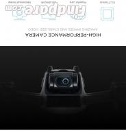 DJI Spark drone photo 8