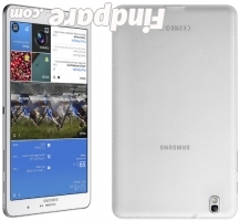 Samsung Galaxy Tab Pro 8.4 tablet photo 2