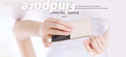 MEIZU Pro 7 4GB 64GB M792Q CN smartphone photo 5