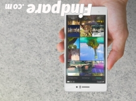 Oppo R5 Single SIM smartphone photo 4