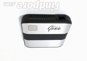 Pico Genie P85 portable projector photo 2