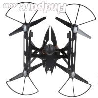 JXD 506G drone photo 5