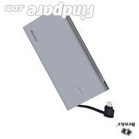 Benks E400C power bank photo 6