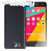 Jiake N9200 Quad Core 1GB 8GB smartphone photo 4