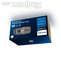 Philips ADR900 Dash cam photo 14